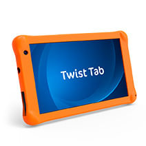 Twist Tab Kids