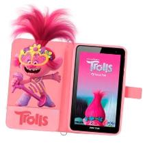 Twist Tab Trolls