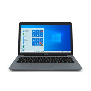 Notebook-Positivo-Motion-i34128A