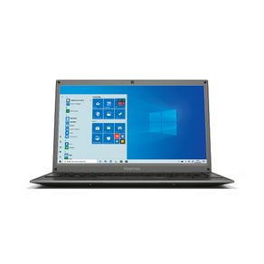 Notebook-Positivo-Motion-C4128D