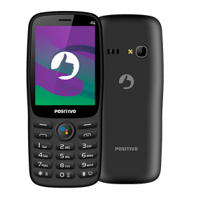 Feature-Phone-Positivo-P70s-4gb-Preto-