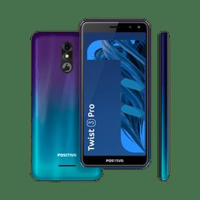 Smartphone-Positivo-S533-Aurora