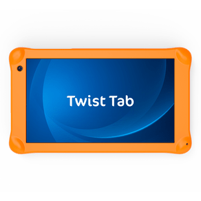 Tablet Positivo Twist Tab Kids T770KB 32GB WiFi 7