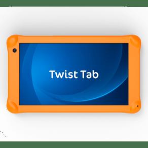 Tablet-Positivo-Twist-Tab-Kids