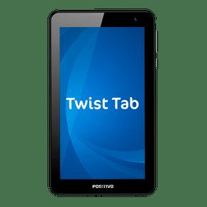 Tablet-Positivo-Twist-Tab
