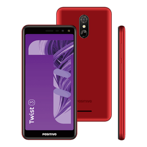 Smartphone-Positivo-Twist