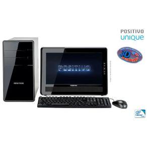 Computador-Positivo-Unique-K2350-Intel®-Celeron®-HDD-320GB-2GB-Linux-Tela-15.6-----Preto----Reembalado