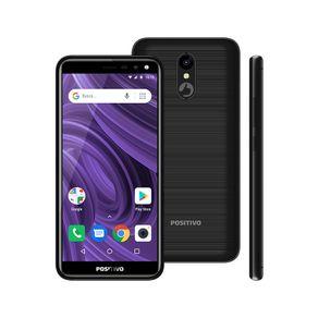 Smartphone-Positivo-Twist-2-Preto