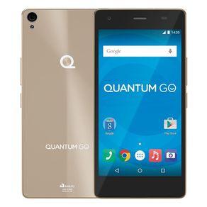 Smartphone-Quantum-Go-Gold