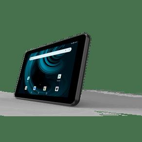 "Tablet Positivo Twist Tab T770C 32GB WiFi 7"" - Cinza"