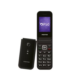 Celular Positivo P50 2G 2.4