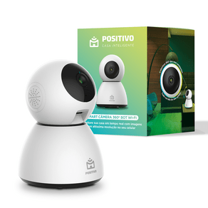 SmartCamera360Bot