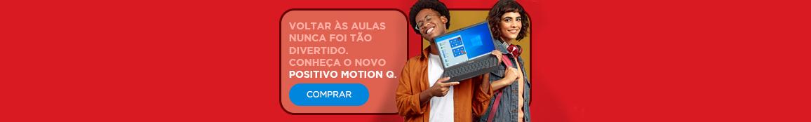 Motion Q