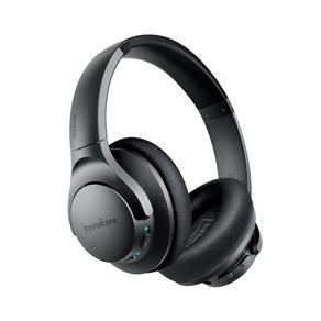 Fone de Ouvido Bluetooth Soundcore Life Q20