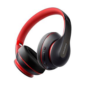 Fone-de-Ouvido-Bluetooth-Soundcore-Life-Q10