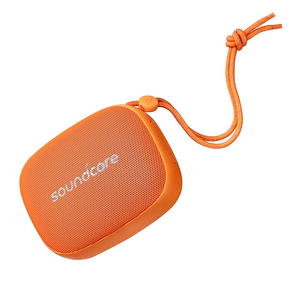 Caixa-de-Som-Anker-Soundcore-Icon-Mini-