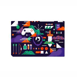 Adesivo-Skin-para-notebook-Motion---Tema-Geek