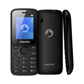 Celular-Positivo-P31