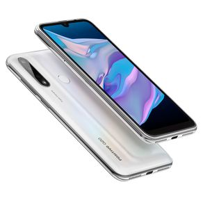 Smartphone Positivo Q20 128GB Dual Chip 6.1