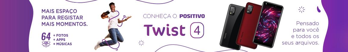 Twist 4 - S514