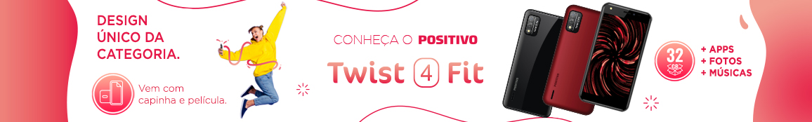 Twist 4 Fit