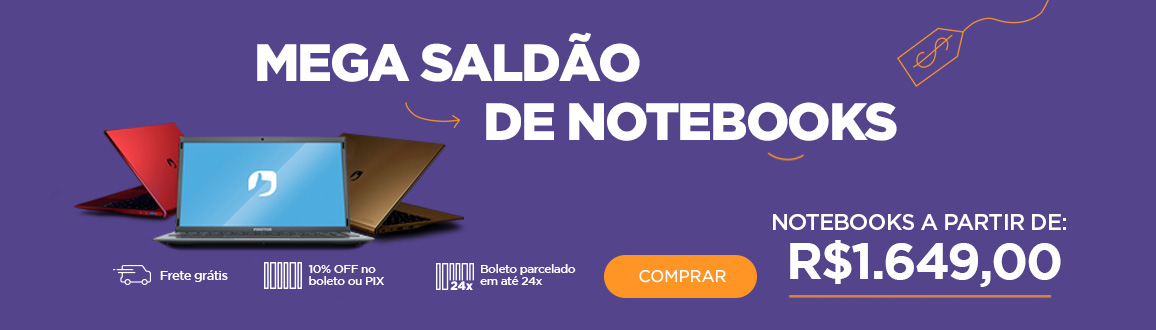 Saldao Note